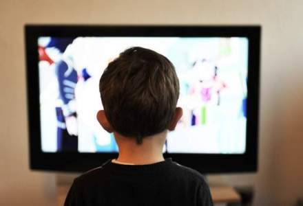 Televiziunea BBC Entertainment isi inceteaza emisia in Romania