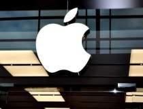 Probleme pentru Apple: A...