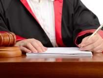 Judecatorul Mircea Aron este...