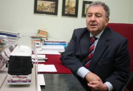 ASF va decide viitorul Carpatica Asig, aflata in redresare financiara, la sfarsitul lunii ianuarie