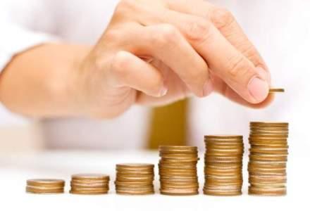 Banca Mondiala a imbunatatit prognoza privind crestere economica in cazul Romaniei