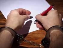 Proiect: Detinutii nu vor mai...