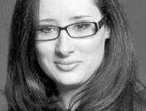 Sefa Lowe PR, in juriul Eurobest