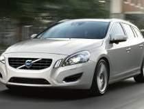 Volvo anunta pretul noului...