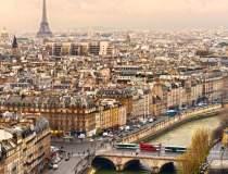 Teroristul impuscat la Paris...