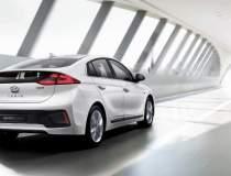 Hyundai dezvaluie primele...