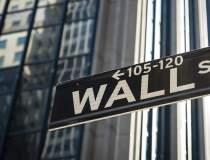Bursa din New York are cel...
