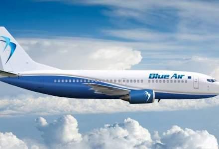 Ministerul Transporturilor deruleaza o ancheta la Aeroportul Cluj