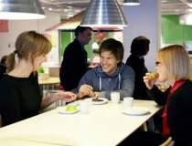 Restaurantul IKEA va fi...