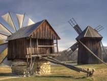 Un muzeu din Romania, vizitat...