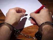 Gorghiu, despre detinutii...