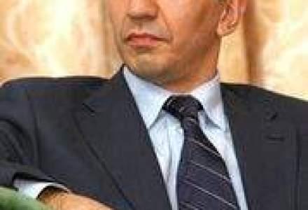 Mihai Ghyka, Bergenbier: Sunt dezamagit de discursul depresiv si dependent de lucruri exterioare