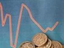 Ciudin, Carpatica Invest:...