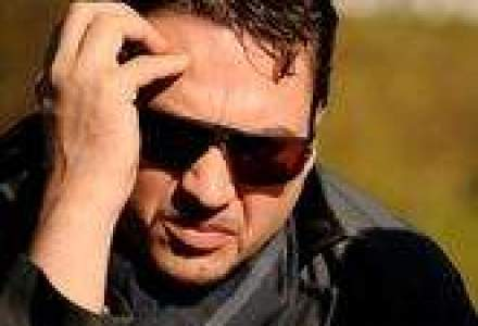 Lucian Georgescu, jurat la Golden Drum 2010