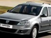 Renault si Dacia scad cu o...