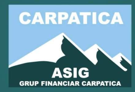 Carpatica Asig, subscrieri in crestere cu 43% in 2015. Asiguratorul da startul procedurii de due dilligence pentru vanzare