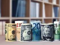 O moneda virtuala a surclasat...
