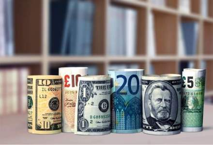 O moneda virtuala a surclasat in 2015 toate valutele lumii