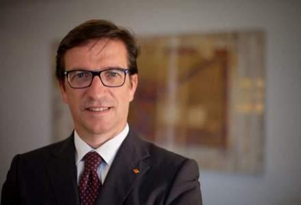 Veneto Banca ofera credite beneficiarilor de subventii APIA