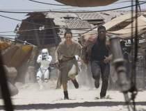 Star Wars: Trezirea Fortei -...