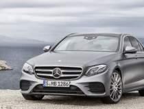 Mercedes-Benz Clasa E,...