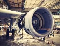 Avioane Craiova vrea ajutor...