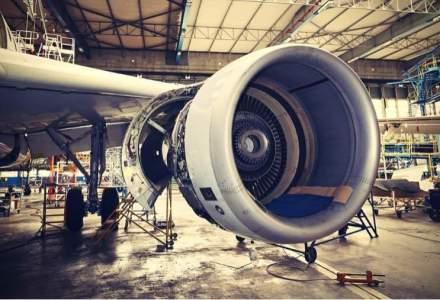 Avioane Craiova vrea ajutor de stat pentru restructurarea companiei