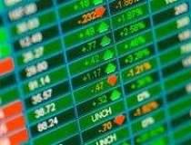 Wall Street deschide in...
