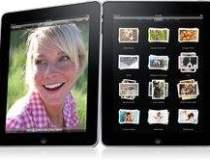 iPad, produsul cu cele mai...