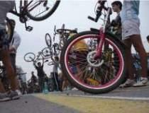Vrei sa inchiriezi biciclete...