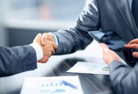 Un investitor strategic, interesat de preluarea Argus de la SIF Oltenia