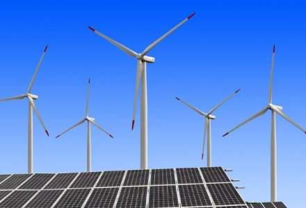 Sase state sunt varful de lance in materie de energie regenerabila, cu un potential imens de crestere