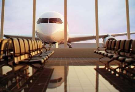 Cum gasesti bilete ieftine de avion prin rute pe aeroporturi secrete