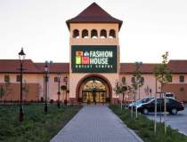 Fashion House Outlet...