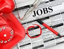 Joburi disponibile pentru...