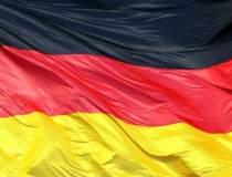 Economia Germaniei a crescut...