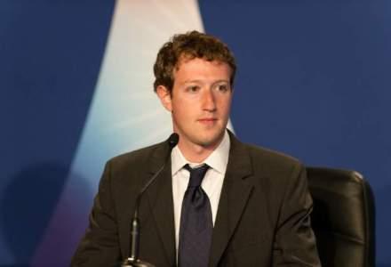 9 carti recomandate de Mark Zuckerberg