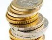 Debut stabil pentru moneda...