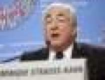 Seful FMI: Omul de rand...