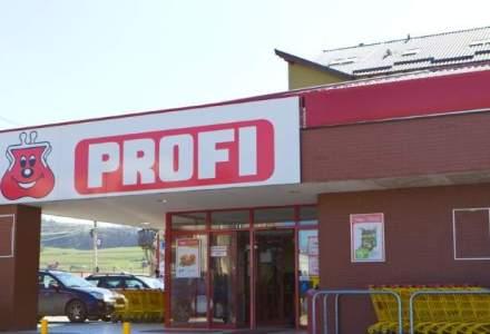 Profi: Vanzarile generate de producatorii romani de legume si fructe s-au dublat fata de 2014