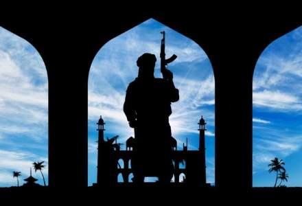 Un lider al gruparii teroriste Al-Qaida ameninta Italia