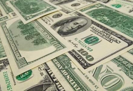 Banca centrala a Chinei a injectat vineri lichiditati de 15,2 mld. dolari in sistemul bancar