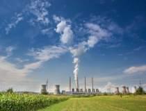 Complexul Energetic Oltenia...