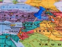 Siria ofera acces nelimitat...