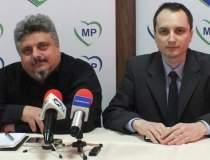 Bogdan Cracea, liderul...