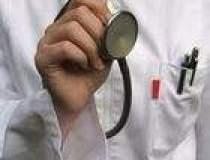 Piata de imagistica medicala...