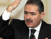 Tanasescu: Un nou acord de...