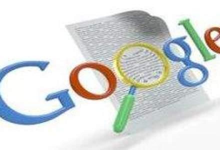 Cum comentati noul proiect Google: Masina fara sofer - O nebunie?