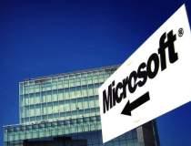 Microsoft nu mai ofera suport...