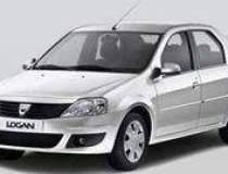 Dacia a produs Loganul cu...